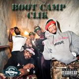 BOOT CAMP CLIK MIX