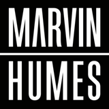 Marvin's Autumn House Mixtape 2017