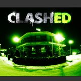 'Clashed'  Deep'n Dub Mix 2013