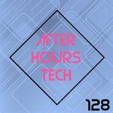 afterhours tech : Episode 128 - December 6