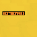 Get The Funk !