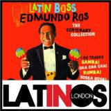 UK LATIN MUSIC AGENDA : 24 October / 2011