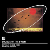 Sounds Of The Dawn - 27th June 2015