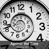 Against the Time Vol.2