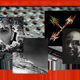 Best New Electronic Music #11: dBridge, Cuts, Cepasa, Jacques Greene, System & Nils Frahm
