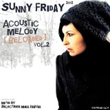 Acoustic Melody [Reloaded] Vol. 2 (mixed by Mika Raguaa)