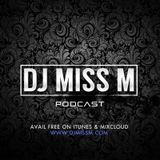 Nice & Slow #2 - #Makeups #Breakups #Rnb #slowjams #djmissm