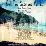 Koh Tao Sessions Vol. 2 - Bass Heavy House