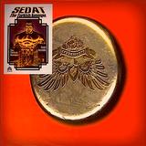 SEDMIX2000