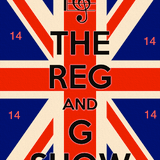 Reg and G Radio Show 14