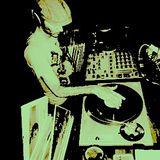 DJ Leroy@TheLibrary 17-10-13