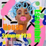 House Essentials Summer 2019