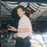 CLUB GALAXY-DJ DR BEAT (12TH MAY 1990).