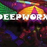 DEEPWORX I