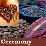Ecstatic Dance Brisbane - Cacao Ceremony 06/05/16 - Welcoming Life