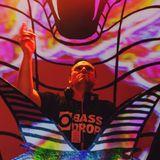The Bassix (Open-Eye) Viper tour 2015 (Sydney)