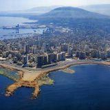 Unlink Beirut Unlink