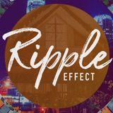 "November 4, 2018 ""Ripple Effect - Live Honestly"""