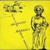 Mwanamke Mwafrika - African Woman Abroad (1982)