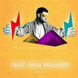 Deejay Snake Romania (Club Mix Part 1) 2012 (Smiley - Dead Man Walking) (Bikini Party)