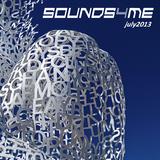 Sounds4me - july2013