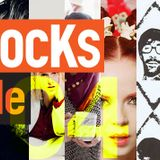 Inrocks Style #4 - 25/8/2015