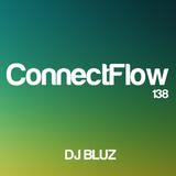 ConnectFlow Radio138
