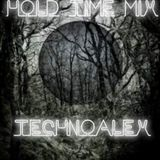 Hold TIme _TechnoSET-Alex