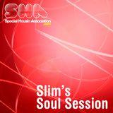 Slim's Soul Session