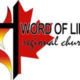 Reviving Battle Strategies for Today's Spiritual War - Audio