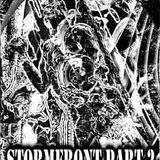Helius Zhamiq - Stormfront Part 2 (Side A) [KBal Sound System|K 06]