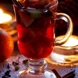Lexxandro - Mulled wine for your soul
