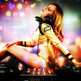 Dj Session - Hard Dance Vol 7
