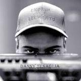 Danny Tenaglia - Live@DC 10 Circoloco Closing Party  30/09/2003