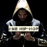 Inception (RnB/Hip Hop mix vol.1)