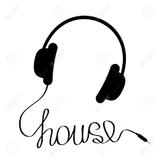 DJ Wali-B Soulful House Chill Session Pt 11