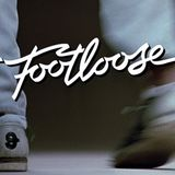 Saturday Night Gold on JetStream Radio, Featuring Footloose & Many Beats From 1984