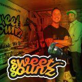 Sweet Sounz - Volume 15 (Puawai Cairns - Gallipoli Exhibition/ANZAC)