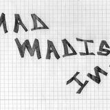 Mad Madis - Crash Time
