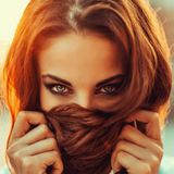 Best of Electro & House Music 2014 #2 New Electro & House 2014 Dance Mix