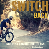 Switch Back Hill Class