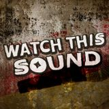 WTS macht blau - Deutsch Rap, Hip Hop
