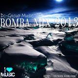 Va-Bomba Mix Part 3 2013 (Mixed By DeckoDJ)