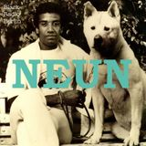 Neun | Dj Snatch | Dedicated to Jorge Ben