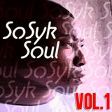 SoSykSoul Vol. 1