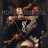 Horae Obscura LXXXV ∴ Inter spem et metum