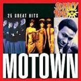 Motown in Da House