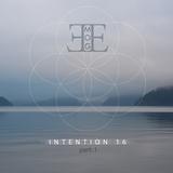 Winter Intention 2015 (Part 1)
