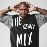 The ReMIX MIX Vol. 1