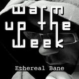 Ethereal Bane